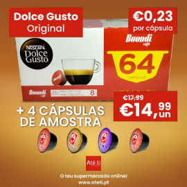 capsulas-dolce-gusto-270x270