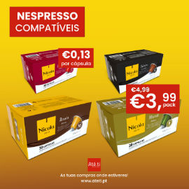 capsulas-nespresso-270x270