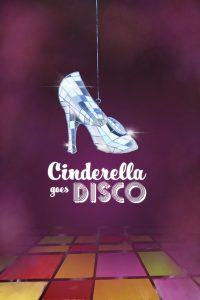PB&J Cafe: Cinderella Goes Disco @ City Park