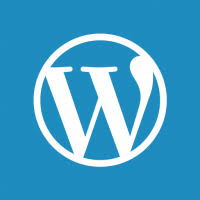 formation wordpress site internet