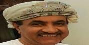 Photo of عبدالرزاق الربيعي