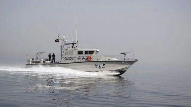 Photo of حاولوا إدخال مادة ممنوعة.. وخفر السواحل ترصدهم