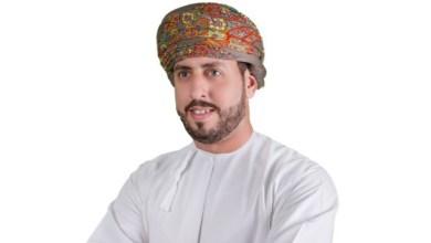 Photo of اختيار شاب عُماني ليكون الخليجي الوحيد وأصغر المتحدثين في مؤتمر عالمي