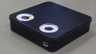 Photo of عُمانيون يبتكرون جهازا لشحن الهاتف.. ويحصلون على براءة اختراع