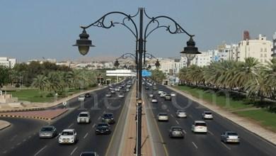 Photo of إغلاق طرق في مسقط اليوم.. ومسؤول شرطي يوضح