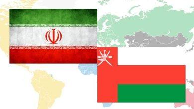 Photo of بالأرقام.. تعرّف على حجم التبادل التجاري بين السلطنة وإيران