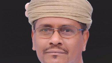Photo of د. عبدالله باحجاج يكتب: القمة العمانية الكويتية.. رهانات الأمن في الخليج