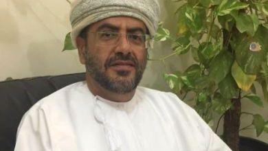 Photo of د. سعيد الصقري: ما دور سياسة الإسكان في تخفيف تكلفة المعيشة؟
