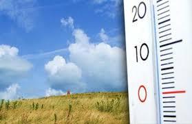 Photo of تعرّف على حالة الطقس ودرجات الحرارة