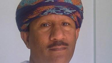 Photo of د.حسين الفارسي يكتب: تطرف (الأنا)