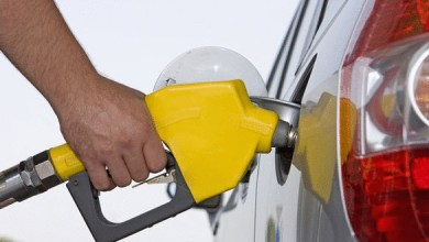 Photo of مبيعات وقود السيارت العادي في السلطنة ترتفع 111%
