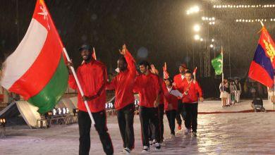 Photo of بعد غد.. الشؤون الرياضية تحتفي بالمجيدين في الأنشطة الرياضية