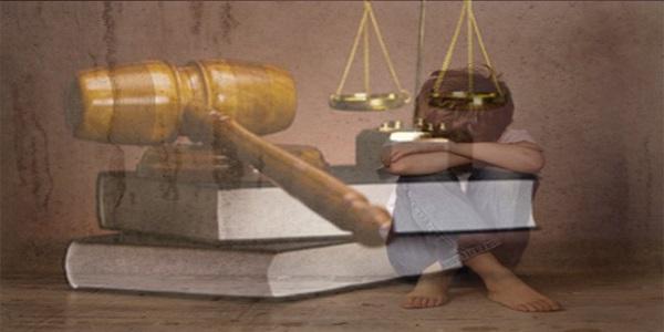 ما عقوبة التحرش بالأطفال جنسيا في القانون العماني؟