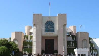 Photo of 7 إجراءات تنظيمية لتفعيل قانون حظر تملّك غير العُمانيين للأراضي والعقارات