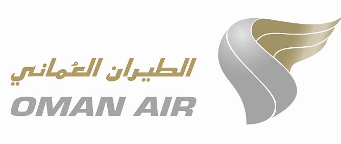 د.سالم الشكيلي يكتب: رسالة عاجلة إلى الطيران العماني ؛ ماهكذا يُعامل الركاب
