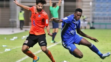 Photo of اتحاد الكرة يعلن مواعيد استكمال المسابقات
