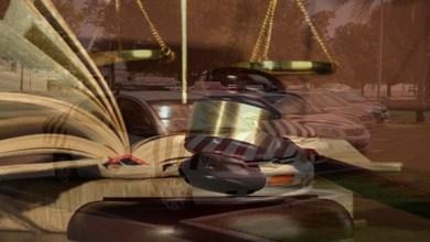 Photo of معلومة تُتداول عن عقوبة الإخلال بعقد تعليم قيادة المركبة، فهل هي صحيحة؟ وما موقف القانون منها؟