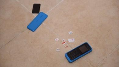 Photo of بالفيديو: شاهد تفاصيل القبض على عصابة الاحتيال الإلكتروني بالسيب