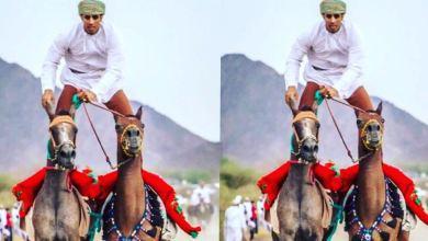 Photo of السلطات الإماراتية تفرج عن المواطن نصر المفرجي وسفيرنا في أبوظبي يوضح