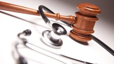 صورة تعرّف على أحكام إجازة مرافق مريض