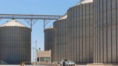 Photo of سعي إلى توظيف الكوادر العمانية: الاستثمارات بمنطقة ريسوت الصناعية في نمو مستمر والإجمالي يتعدى 400 مليون ريال