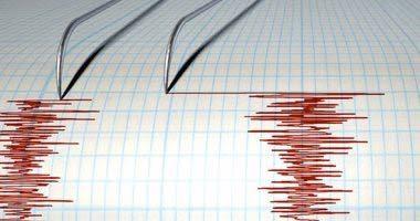 Photo of زلزال في باكستان وأفغانستان ومسؤول في السفارة العمانية يوضح