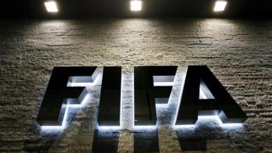 Photo of رسميًا: الفيفا يكشف مواعيد مباريات كأس العالم في قطر
