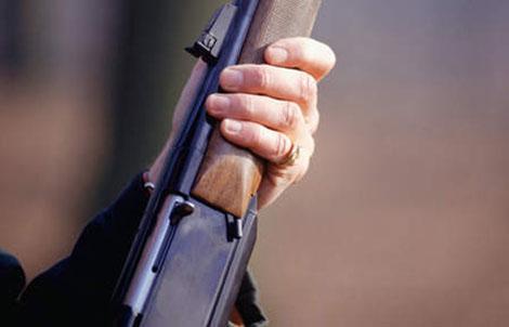 زوجة تتفق مع عشيقها على قتل زوجها والادعاء العام ينشر التفاصيل