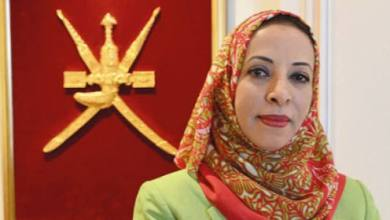 صورة وزيرة التربية تصدر قرارًا جديدًا