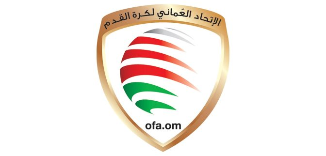 وكالة سيارات بالسلطنة تطالب اتحاد القدم بإرجاع سياراتها