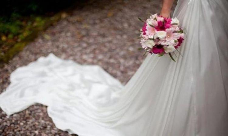 """وعدكِ بالزواج ثم """"تملّص"""" منه، فماذا يقول القانون العماني عن ذلك؟"""