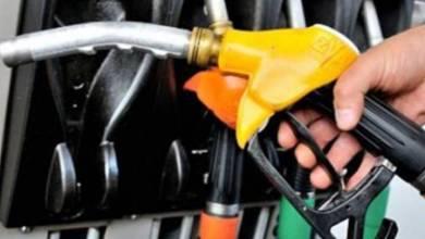 """Photo of الوقود العادي: زيادة في الإنتاج والمبيعات و""""الممتاز"""" ينخفض"""
