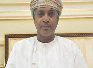 """Photo of لقاء بين """"المناقصات"""" ومجلس إدارة """"غرفة تجارة وصناعة عمان"""""""