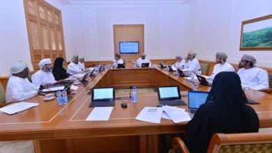 """Photo of لجنة في الشورى تناقش """"إلزام الفحص الطبي قبل الزواج"""""""