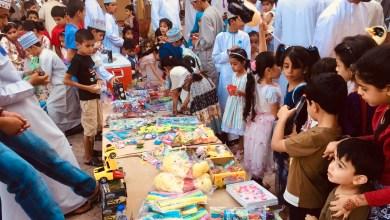 صورة مصطفى الناعبي يكتب: كيف نعلّم أطفالنا الاقتصاد ليتجهوا للعمل الحر؟