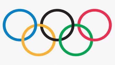 Photo of نبيل المزروعي يكتب: البطل الأولمبي صناعة وليس اجتماعات