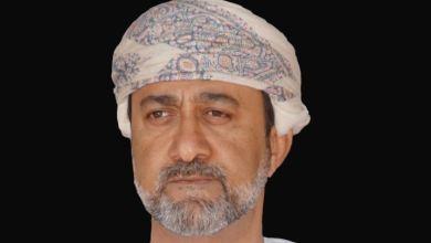 Photo of بتكليف من جلالة السلطان: السيد هيثم يتوجه إلى قطر