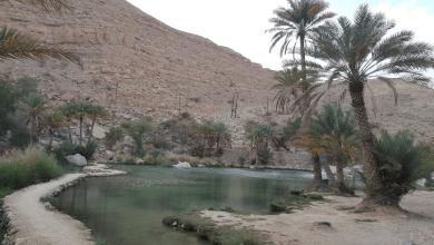 Photo of ماذا تعرف عن الولاية العمانية المعتدل جوها صيفًا والبارد شتاءً؟