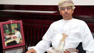 Photo of غدا: تسليم جوائز الاستفتاء الإعلامي الرياضي بالسلطنة