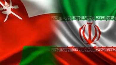 Photo of قريبًا: تمرين بحري مشترك بين السلطنة وإيران