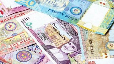 صورة بالأرقام: ارتفاع القوة الشرائية للريال العماني