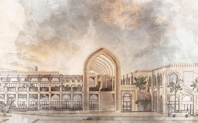 قريبًا: تدشين مشروع يوفر فرصًا استثمارية الأولى من نوعها في السلطنة