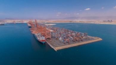 Photo of السلطنة تطبق مبادرة لتسريع حركة البضائع عبر المنافذ الحدودية