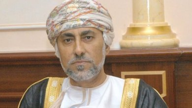 Photo of بتكليفٍ سامٍ: السيد شهاب يتجه إلى السعودية