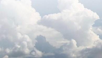 Photo of احتمالية لهطول أمطار متفرقة وأدنى حرارة 7 درجات