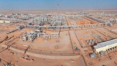 "Photo of أضخم مشروع لـ ""تنمية نفط عمان"" كلفةً يدخل مرحلة التشغيل الفعلي"