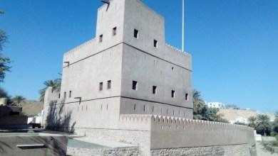 Photo of بالصور: تعرّف على بيت المقحمالأقدم تاريخيًا في بوشر