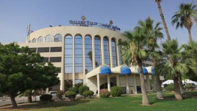 Photo of إغلاق أحد أقدم الفنادق في مسقط