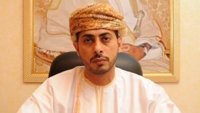 Photo of وزير الشؤون الرياضية يصدر قرارًا وزاريًا