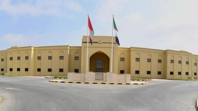 Photo of بعد غد: افتتاح مبنى جديد للشرطة.. وتحديد مقر مركز شرطة المعبيلة